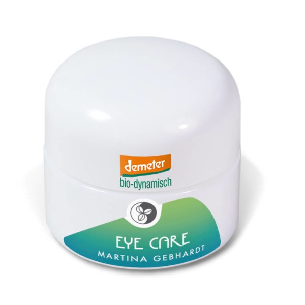 LOGO_Eye Care