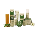 LOGO_Super-Advanced Organic Anti Aging Facial Products