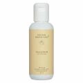 LOGO_Michael Droste-Laux®  Alkaline Shower Cream