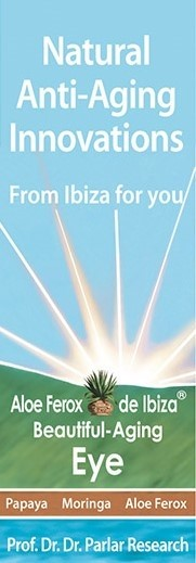 LOGO_ALOE FEROX DE IBIZA Beautiful-Aging Eye