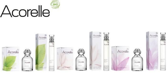LOGO_Produktlinie Parfüm