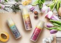 LOGO_Massage Balms