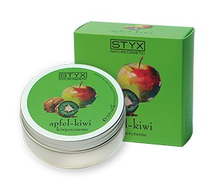 LOGO_Apple-Kiwi Body Cream
