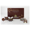 LOGO_NATURALIS EASY LIFTING - Organic Anti-Ageing System - Natural lifting Effect