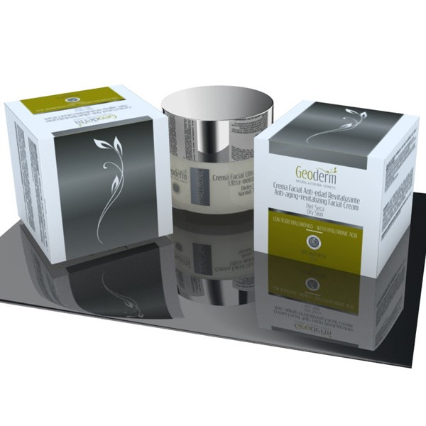 LOGO_ANTI-AGING+REVITALIZING FACIAL CREAM