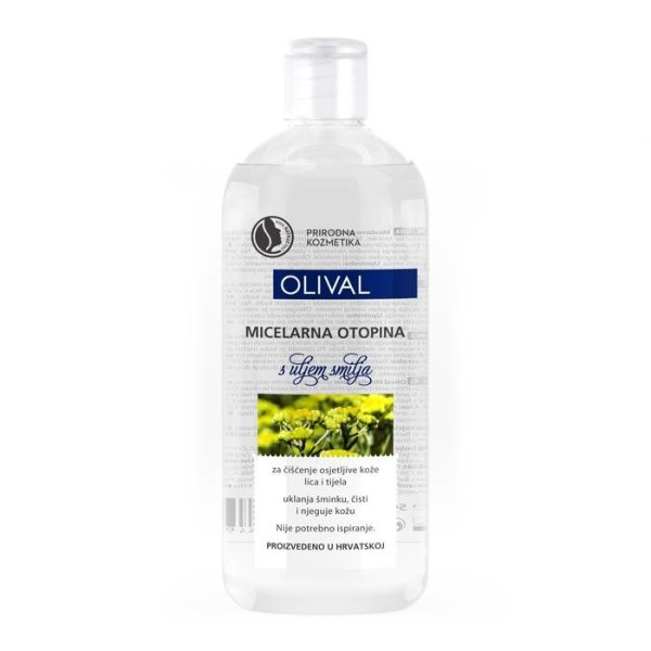 LOGO_Immortelle Micellar Water