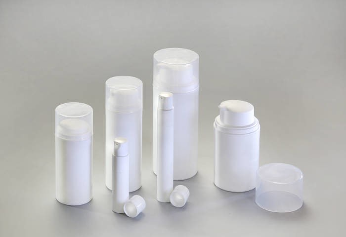 LOGO_Airless dispenser EDEN
