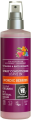 LOGO_NORDIC BERRIES SPRAY CONDITIONER LEAVE IN