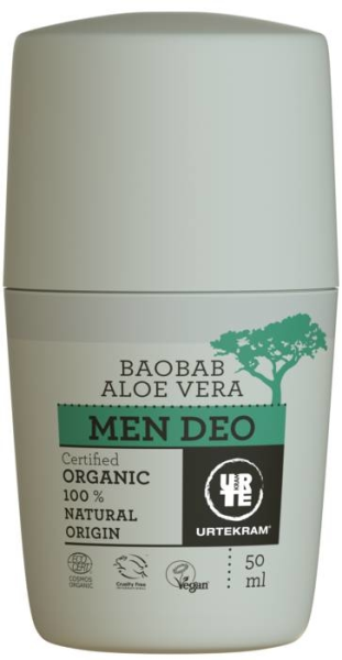 LOGO_CREAM DEO MEN