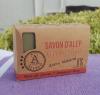 LOGO_Perfumed Aleppo soap 100g