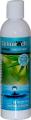 LOGO_ColourWell Conditioner