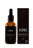 LOGO_Strengthening Hair Oil with Birch and Nettle