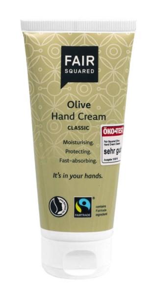 LOGO_Fair Squared Hand Cream Olive