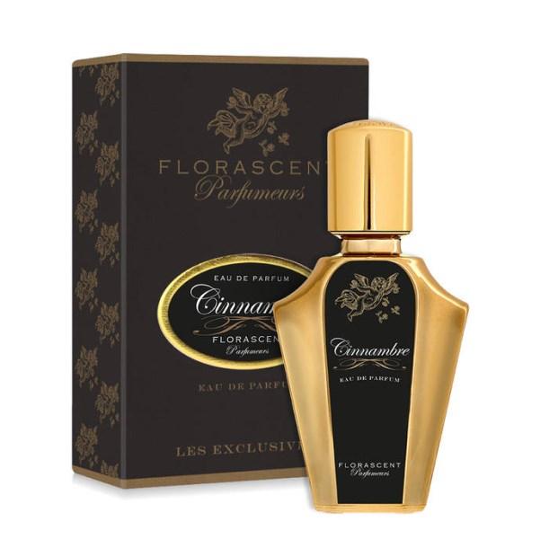 LOGO_Les Exclusives - Eau de Parfum 15ml