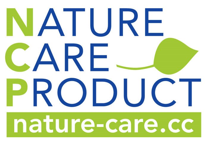 LOGO_NCP Nature Care Product