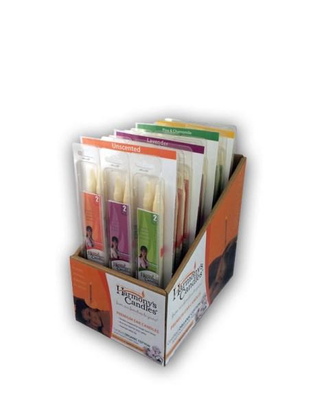 LOGO_Retail Display Box