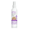 LOGO_Anti Lice Spray