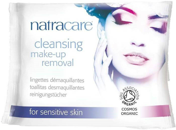 LOGO_Cleansing Make-up Removal Wipes
