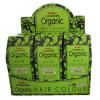 LOGO_Zertifizierte biologische Haarfarbe