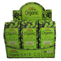 LOGO_Certified Organic Hair color