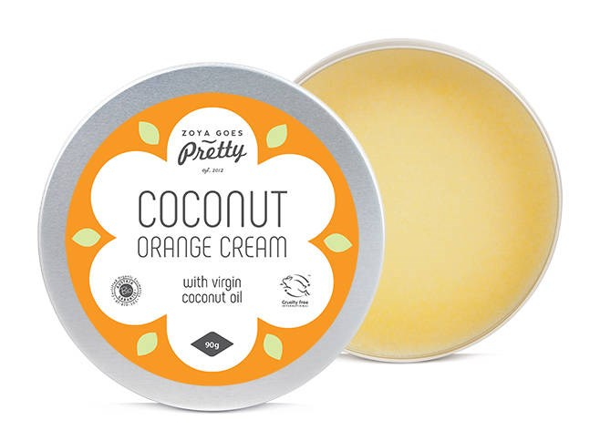 LOGO_Coconut-orange cream