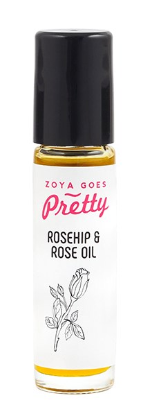 LOGO_Rosehip & Rose Roll-on