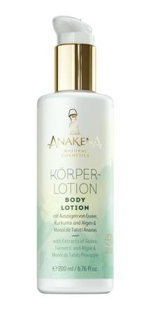 LOGO_BODY LOTION with Extracts of Guava, Turmeric and Algae &  Monoï de Tahiti Pineapple