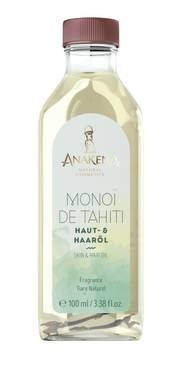 LOGO_MONOÏ DE TAHITI SKIN & HAIR OIL Fragrance Tiare Naturel