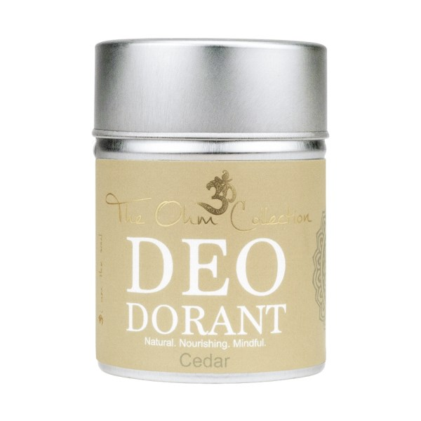 LOGO_Deo Dorant