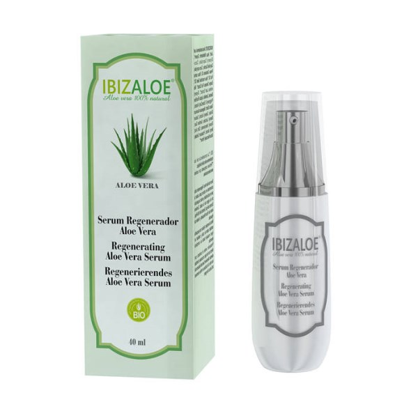 LOGO_REGENERATING ALOE VERA SERUM 30ml