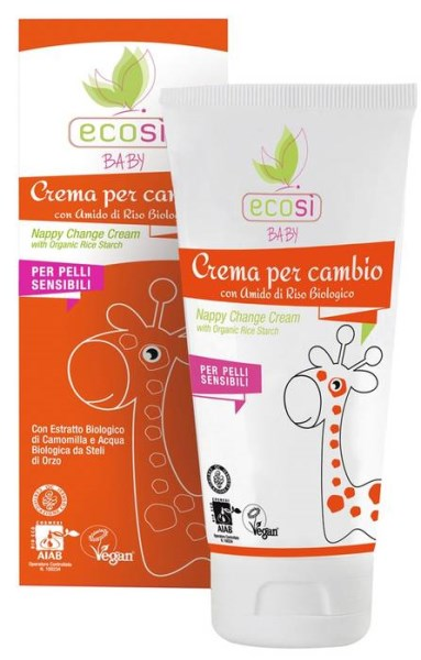 LOGO_ECOSI' NAPPI CHANGE CREAM