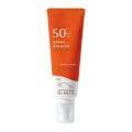 LOGO_ALGAMARIS Bio-Sonnenspray für Gesicht und Körper SPF50+