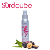 LOGO_La Surdouée -  Stretch Mark Dry Body Oil