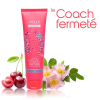 LOGO_Le Coach Fermeté - Body shaping & toning milk