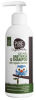 LOGO_Soothing Baby Wash & Shampoo with organic baobab (200ml)
