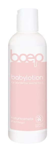 LOGO_baby lotion