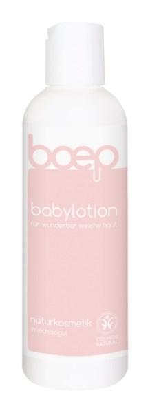 LOGO_babylotion