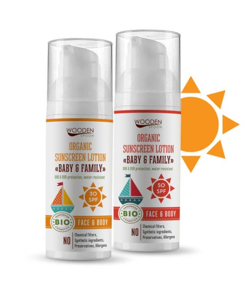 LOGO_Sunscreens