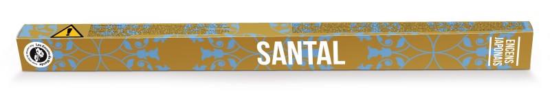 LOGO_Sandalwood Discovery incense