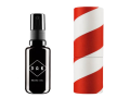 LOGO_BEARD OIL
