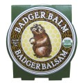 LOGO_BADGER BALM