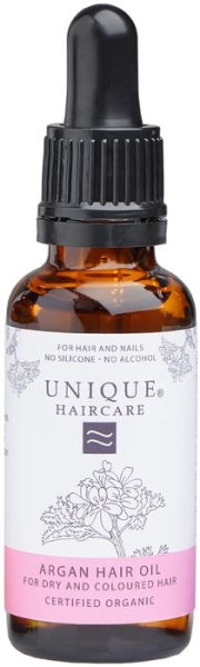 LOGO_ARGAN HAIR OIL