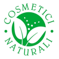 LOGO_Natural Cosmetics Certification Services