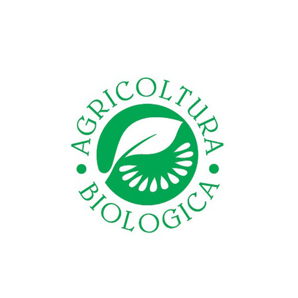 LOGO_Medical Products with Organic Agriculture Ingredients