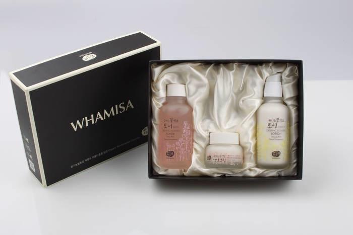 LOGO_WHAMISA Geschenkboxen