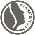 LOGO_How to become a member of the NATRUE association?