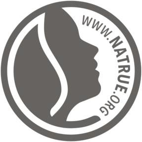 LOGO_How to certify your products to the NATRUE standard?