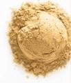 LOGO_Brown clay, CosCARAMEL™