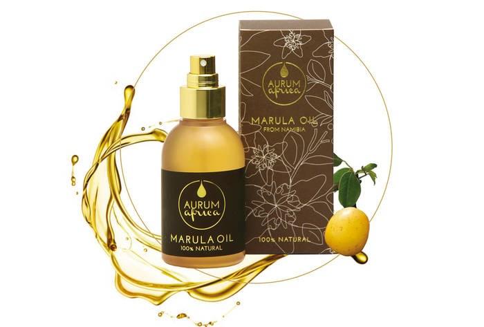 LOGO_Marula Oil