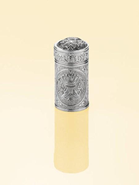 LOGO_Creme perfume ultra rich